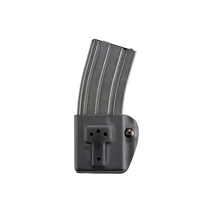 Safariland 774 Rifle Mag Pouch, Belt Loop System