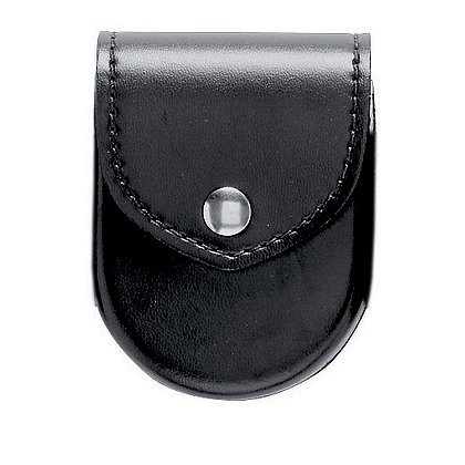 Safariland Model 90 Handcuff Pouch