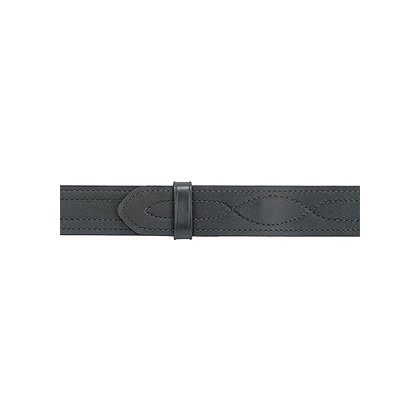 Safariland Model 94 SAFARI-LAMINATE Buckleless Duty Belt, Lined, 2.25