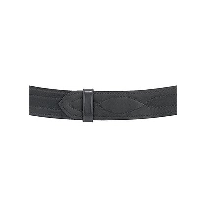 Safariland Model 942 SAFARI-LAMINATE Contour Lined Duty Belt, 2.25
