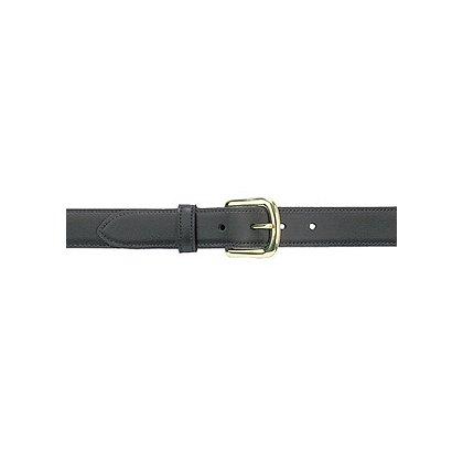 Safariland Model L820 Plainclothes Belt, Leather, 1.25