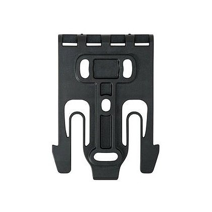 Safariland QLS Quick-Kit1 Locking System Kit