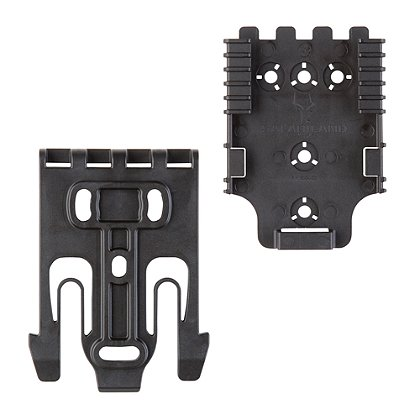 Safariland Quick Locking System Kit 1