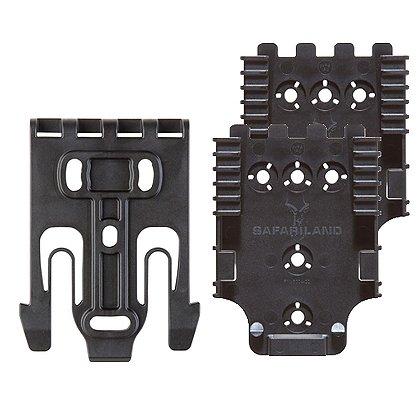 Safariland Quick Locking System Kit
