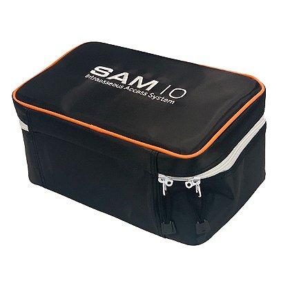 SAM Medical IO Field Storage Case