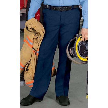 Southeastern Shirt Men's Code 3 4-Pocket Trousers