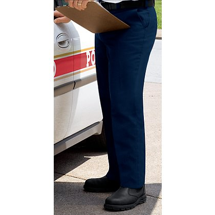Southeastern Shirt Men's Code 9 Trousers