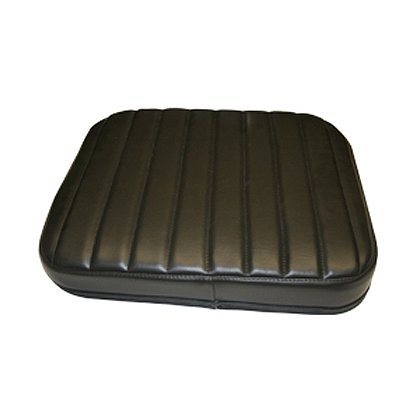 Zico 3020 Quic-Seat Fold-Down Seat Cushion and Mounting Hardware