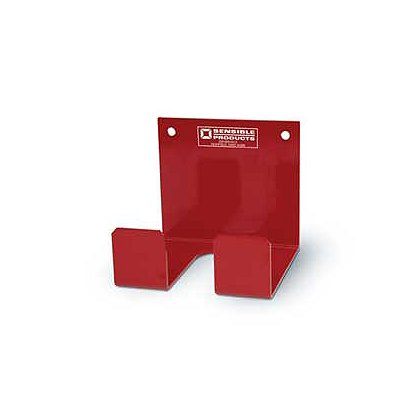 Sensible Products Mallet & Wrench Bracket
