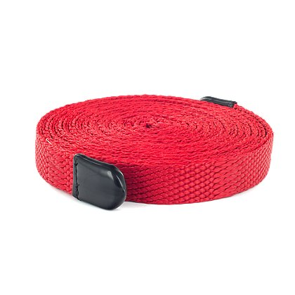 SuperFlo Ultra Webbing