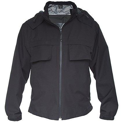 Elbeco Shield Pinnacle Jacket