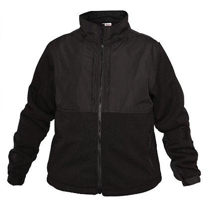 Elbeco Shield Apex Crossover Jacket