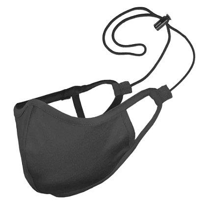 Elbeco Shield Protective Mask
