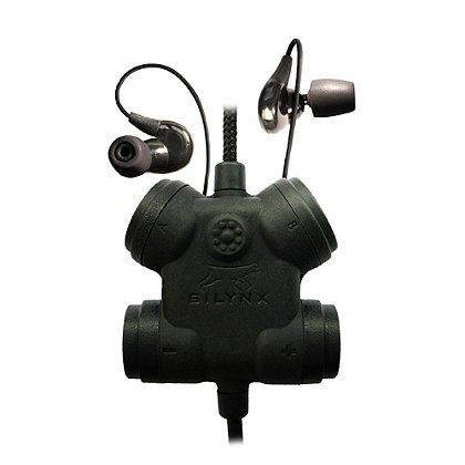 Silynx CLARUS FX2 System