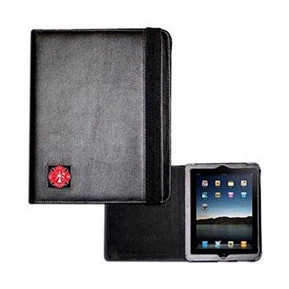 Maltese Cross iPad 2 Case