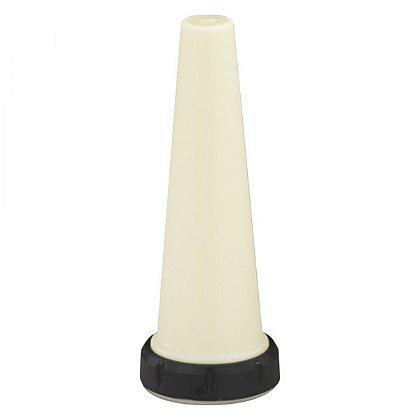 Streamlight Polystinger  LED & Polystinger DS LED Safety Cone