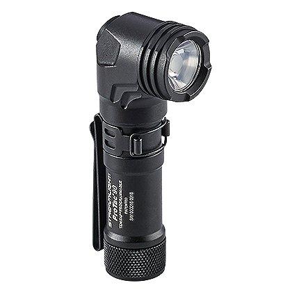 Streamlight Protac Right Angle Everyday Carry LED Flashlight