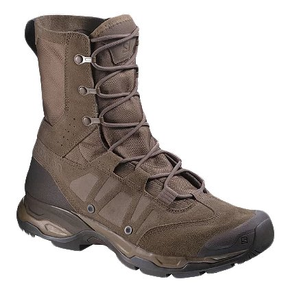 Salomon Men's Jungle Ultra Boot