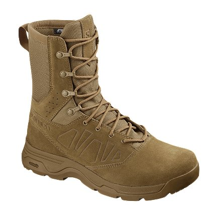 Salomon Guardian CSWP Boot