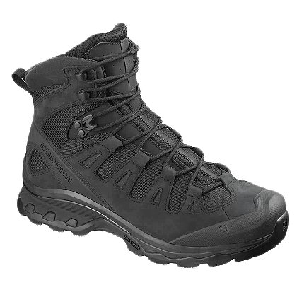 Salomon Quest 4D Forces EN Boot