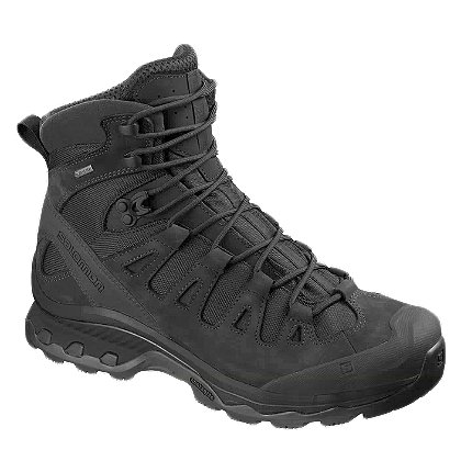 Salomon Quest 4D GTX Forces EN Boot
