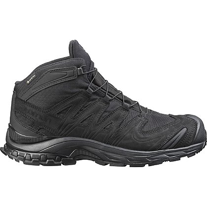 Salomon XA Forces Mid GTX Boot