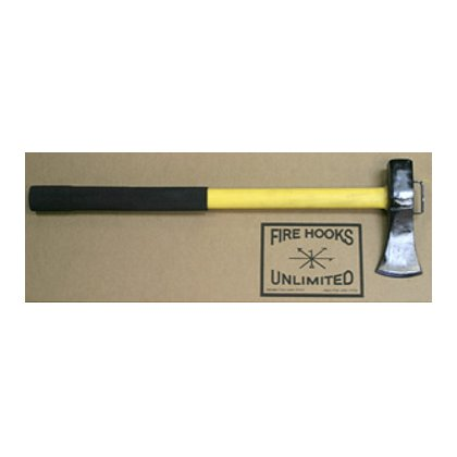 Fire Hooks Unlimited 6 lb 28