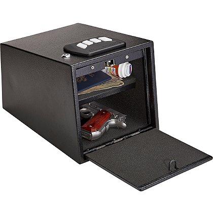 SnapSafe 2 Gun Keypad Vault