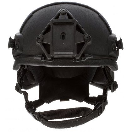 United Shield Spec Ops Delta-Gen II Helmet