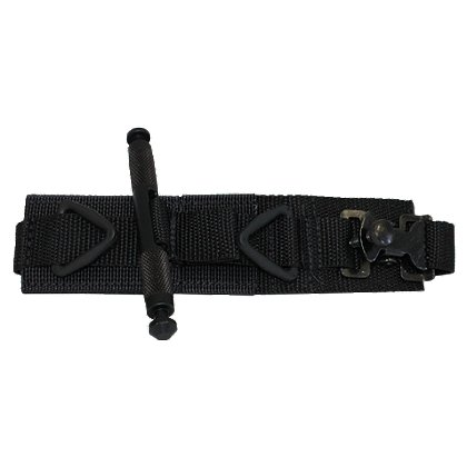 PerSys Medical SOF Tactical Tourniquet