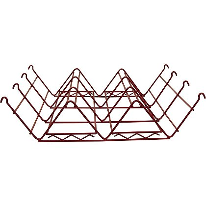 Groves S.O.S. Rack V Shelf