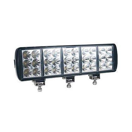 SoundOff Signal LED 5 Module Scene Light