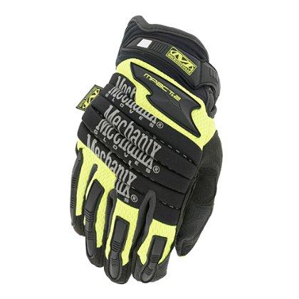 Mechanix Wear Hi-Viz M-Pact 2 Glove
