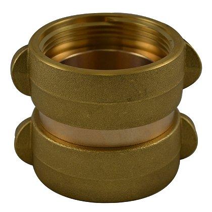 South Park Corporation Brass 3