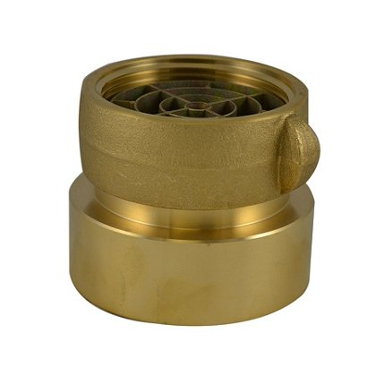 South Park Corporation  Swivel Coupling w/o screen, 3