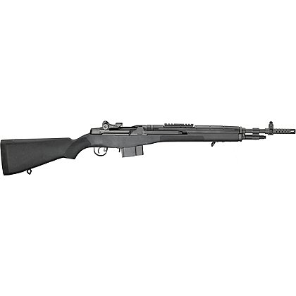 Springfield Armory M1A™ Scout Squad™ Rifle