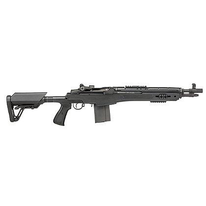 Springfield Armory M1A™ SOCOM 16 CQB