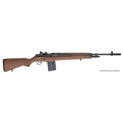 Springfield Armory Standard M1A Rifle