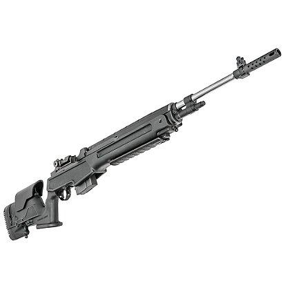 Springfield Armory M1A™ 6.5 Creedmoor