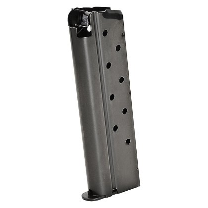 Springfield Armory 1911 9mm 9-Round Blued Magazine