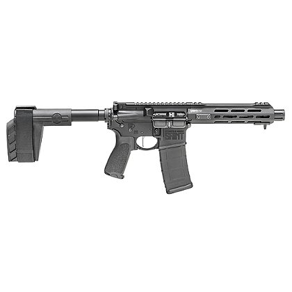 Springfield Armory Saint™ Victor Pistol 5.56