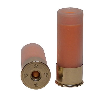 S.T. Action Pro Action Trainer Dummy Rounds