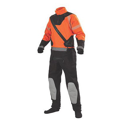 Stearns Rapid Rescue Extreme Surface Drysuit