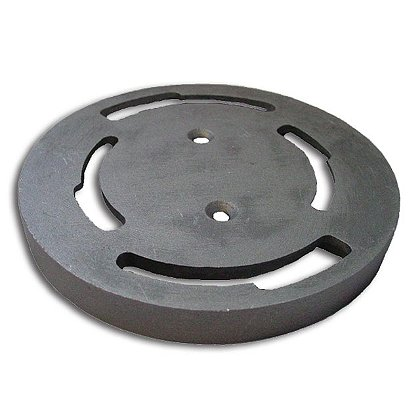 South Park Corporation Storz Mounting Plate