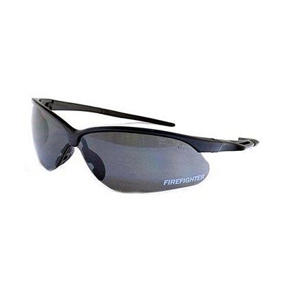 Phenix Firefighter Sunglasses