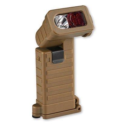 Streamlight Sidewinder Boot Flashlight