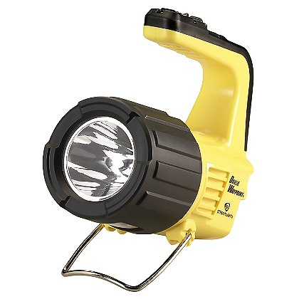 Streamlight Dualie Waypoint Area Light