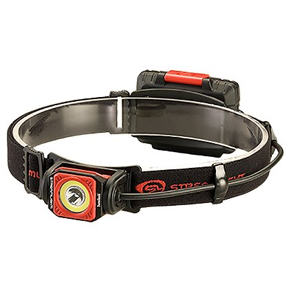 Streamlight Twin-Task 3AA Headlamp