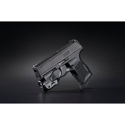 Streamlight TLR-6 for Sig P365/XL without Laser