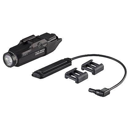 Streamlight TLR™ RM2 Kit